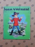 JEAN LE VEINARD × an 1969 Text in franceza Format mic