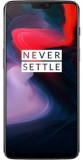 Telefon Mobil OnePlus 6 A6003, Procesor Octa-Core 2.7GHz / 1.7GHz, Optic AMOLED Touchscreen Capacitiv 6.28inch, 6GB RAM, 64GB Flash, Dual 16+20MP, Wi-
