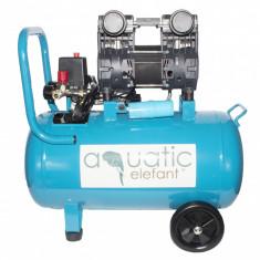 Cumpara ieftin Compresor cu aer Elefant Aquatic XY5850 50L, 8bar