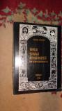 Intaia scoala romaneasca din Scheii Brasovului 140pag/ilustratii- Vasile Oltean