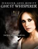 Ghost Whisperer (Mesaje de dincolo) - complet (5 sezoane), subtitrat in romana, DVD, Fantastic