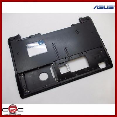 Carcasa inferioara Laptop Asus X53s foto