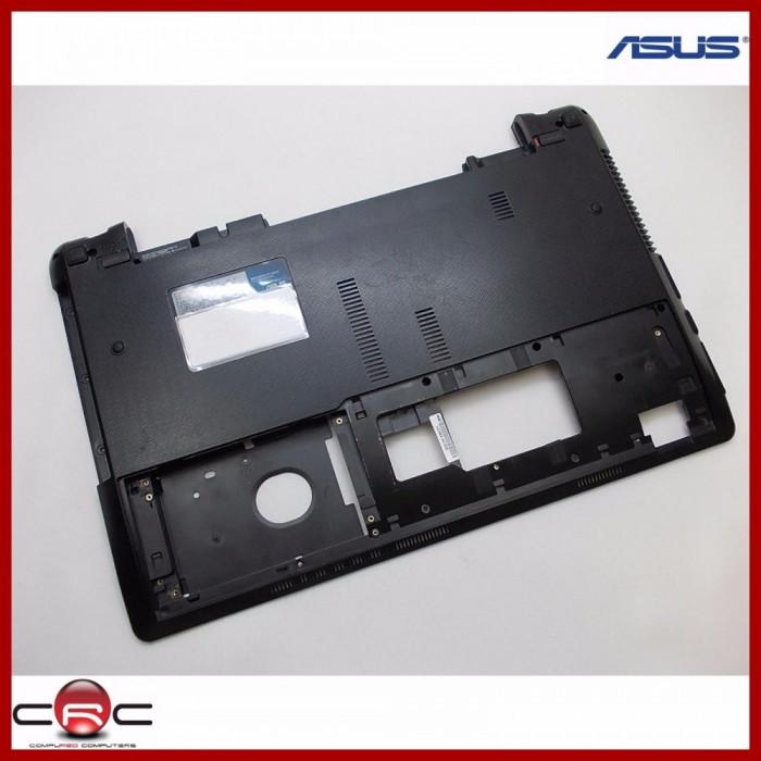 Carcasa inferioara Laptop Asus X53s