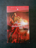 MARY JO PUTNEY - MAGIE INDEPARTATA
