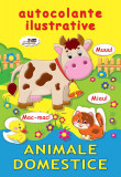Animale domestice |