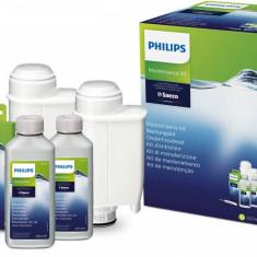 Kit de intretinere pentru espressor Philips Saeco CA6706/10