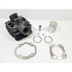 Kit Cilindru Set Motor Scuter Honda SRX 49cc 50cc Racire AER