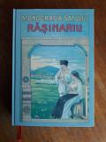 Monografia Satului Rasinariu - V. Pacala / R7P2F, Alta editura