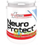 Neuro Protect 120cps
