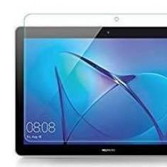Folie Huawei Mediapad T3 10 - 9.6 inch