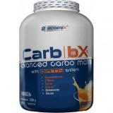 BIOGENIX Health and Nutrition Carb bX, 3000 g