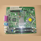 Cumpara ieftin Placa de baza Dell Optiplex 780 Desktop DP/N 3NVJ6 SFF