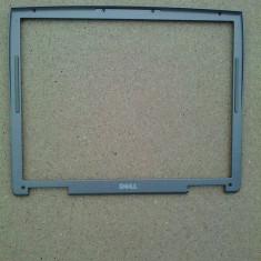 Rama LCD Dell D505