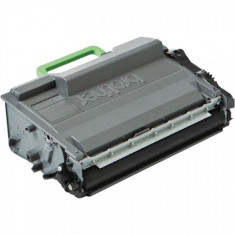 Toner original Brother TN-3512