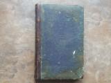 TEOLOGIA DOGMATICĂ A BISERICII ORTODOXE CATOLICE DE RĂSĂRIT - PROTOSINC, 1855