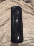 Dock telecomanda logitech harmony 885, Sony