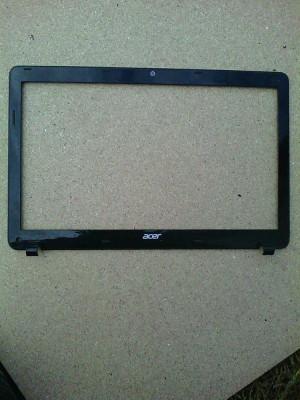 Rama LCD Acer Aspire E1-571 E1-531 E1-521 foto
