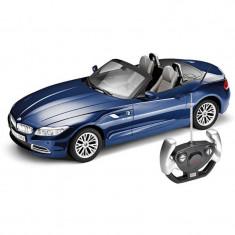 Masina Telecomanda BMW Z4