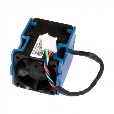 Ventilator Fan HP 457873-001 Petru ProLiant DL320 G5P DL160 G5