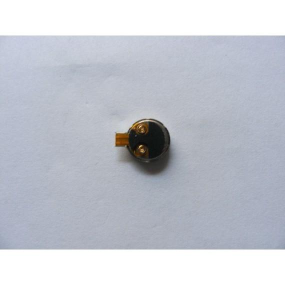 Modul vibra lg l70 d320 original swap