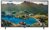 Televizor LED Orion 102 cm (40inch) 40SA19FHD, Full HD, Smart TV, Android, CI