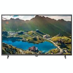 Televizor LED Orion 125 cm (49inch) 49OR18FHD, Full HD, DVB-T2, CI+