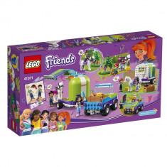 NOU/Sigilat/Original - LEGO® Friends 41371