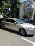 Vânzări auto