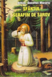 Sfantul Serafim de Sarov/Arhimandrit Dosoftei Morariu