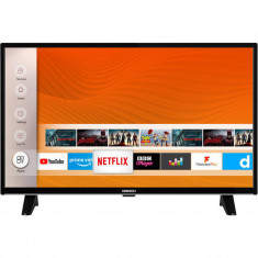 Televizor Horizon LED Smart TV 32HL6130H/B 81cm HD Ready Black