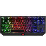 Tastatura Gaming Fury Hurricane TKL