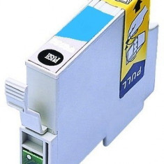 Cartus compatibil T0335 pentru Epson Stylus Photo 950 960