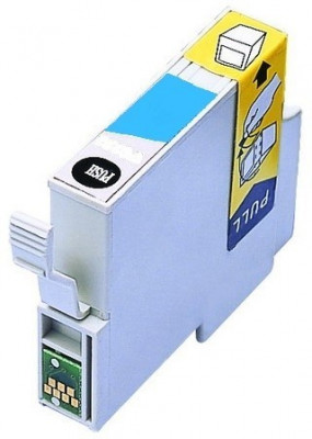 Cartus compatibil T0335 pentru Epson Stylus Photo 950 960 foto