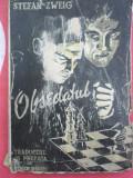 Obsedatul-Stefan S  1945