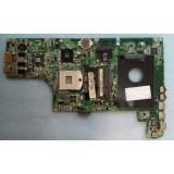 Placa de Baza Laptop Partial Functionala - DELL INSPIRION N3010