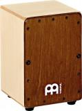 Meinl CAJON MC1AB Mini Almond Birch