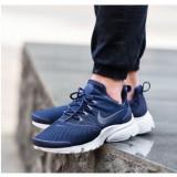 NIKE PRESTO FLY - adidasi originali - adidasi 100% originali, 40, Albastru, Textil