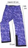 Pantaloni schi ski H&M membrana (dama M) cod-446735