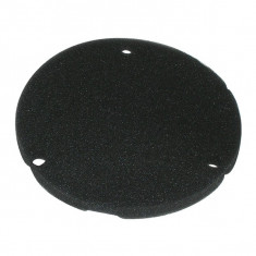 Filtru racire variator Aprilia Leonardo 250-300 Cod Produs: MX_NEW AP8102863PI
