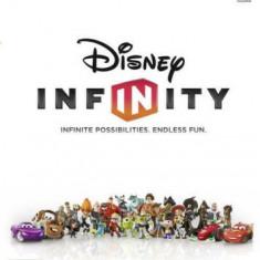 Joc XBOX 360 Disney Infinity