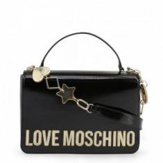 Love Moschino - JC4036PP18LD