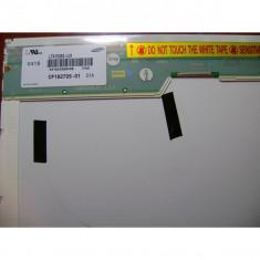 "Display Laptop second hand Samsung LTN150XG-L01 LCD 15.0"" XGA 15.0"" XGA LCD?"