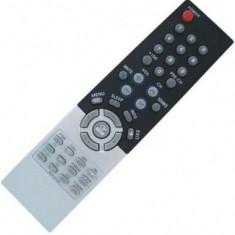 Telecomanda Samsung BN59-00490A, LN-20S51BP, LT-P1745, LT-P2045UX, LN-26R71B