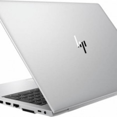 Elitebook HP i7 -sigilat