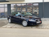 Audi A4, B7, 2.0tdi sedan, Navigatie color