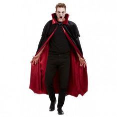 Pelerina Vampir Deluxe