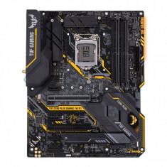 Placa de baza Asus TUF Z390-PLUS GAMING (WI-FI) Intel LGA1151 ATX