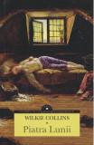 Piatra Lunii - Wilkie Collins