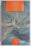 Eseuri – Marcel Proust