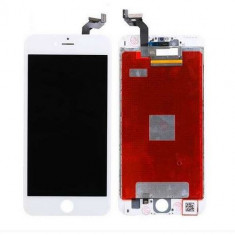 Display iPhone 6s Original Refurbished Alb
